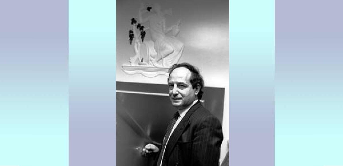 Morto lo scrittore ed editore Roberto Calasso