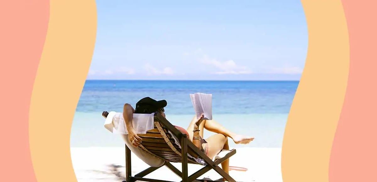 Saldi estivi, gli sconti per acquistare libri, musica e film in estate