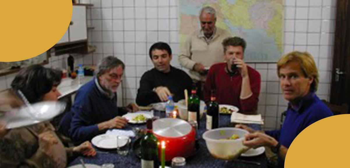 Afganistan, una storia di Fulvio Gorani