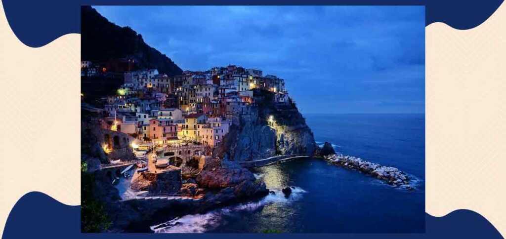 vincenzo-cardarelli-romantica-poesia-sera-di-liguria-1201-568