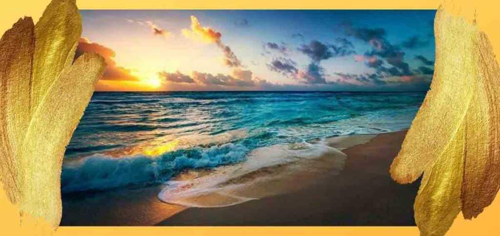 crepuscolo-la-poesia-di-heinrich-heine-per-tramonto-1201-568