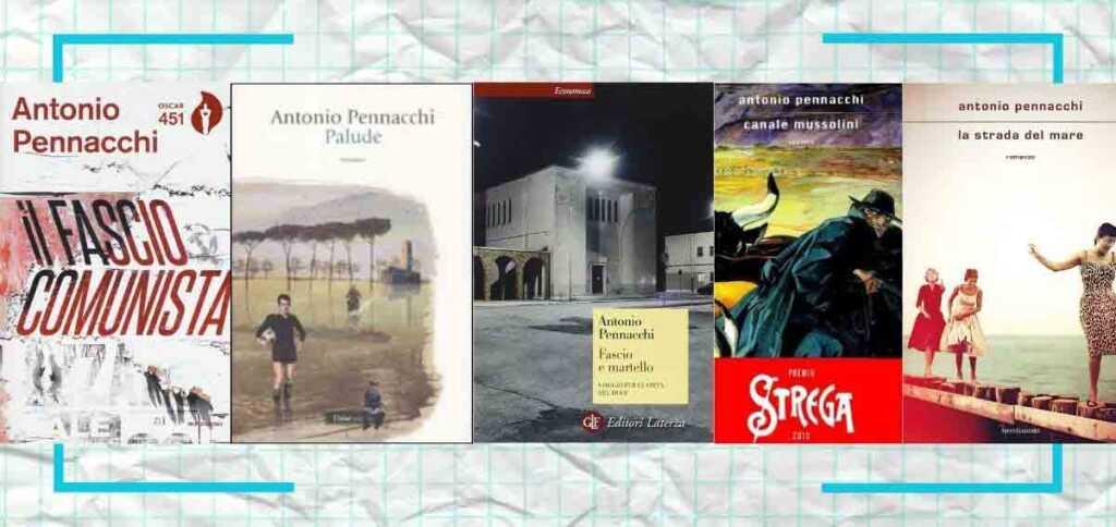 i-5-libri-di-antonio-pennacchi-leggere-assolutamente-1201-568