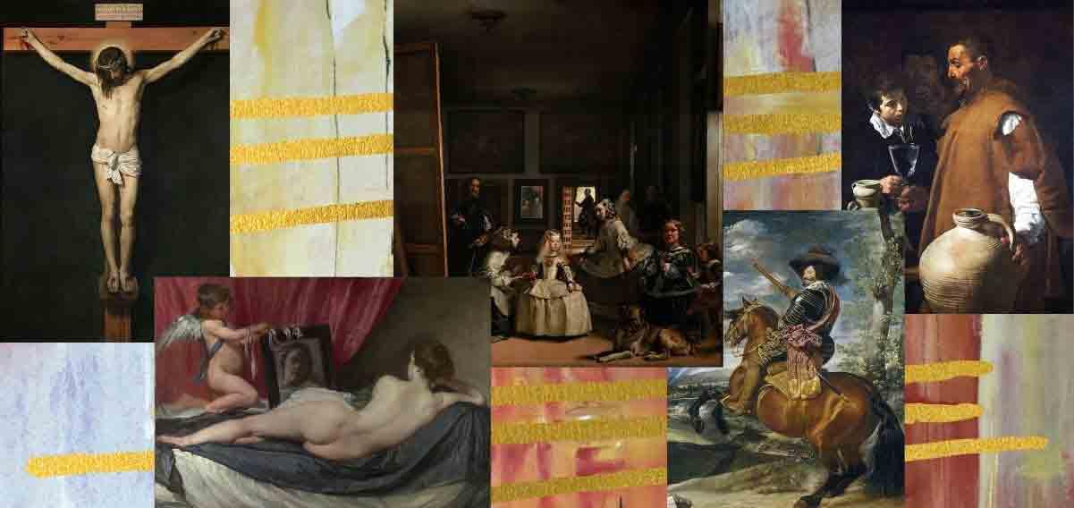 diego-velazquez-5-dipinti-piu-belli-1201-568