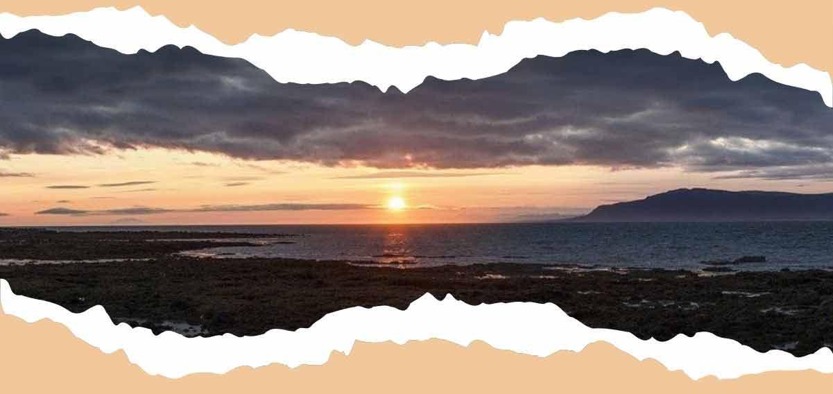 spiaggia-di-sera-giorgio-caproni-1201-568