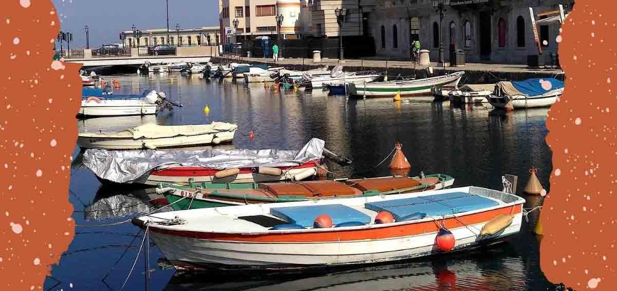 piu-soli-la-poesia-saba-sul-mare-1201-568