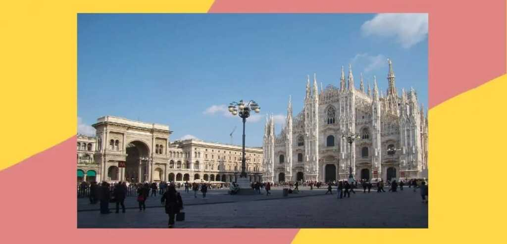 Le 10 città italiane dove si legge di più