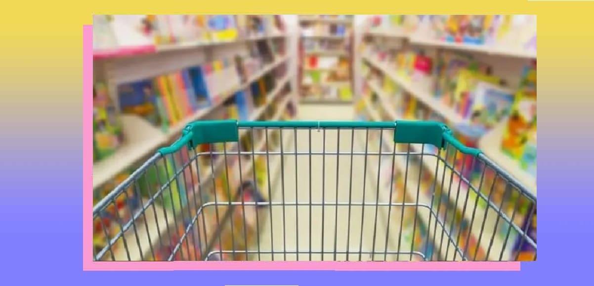 Ritorno a scuola, come risparmiare sull'acquisto di libri e materiale scolastico