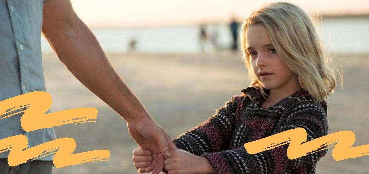 """""""Gifted – Il dono del talento"""", il combattuto futuro di una bambina speciale"""