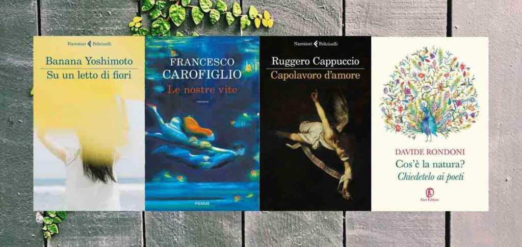10-libri-in-uscita-mese-settembre-1201-568