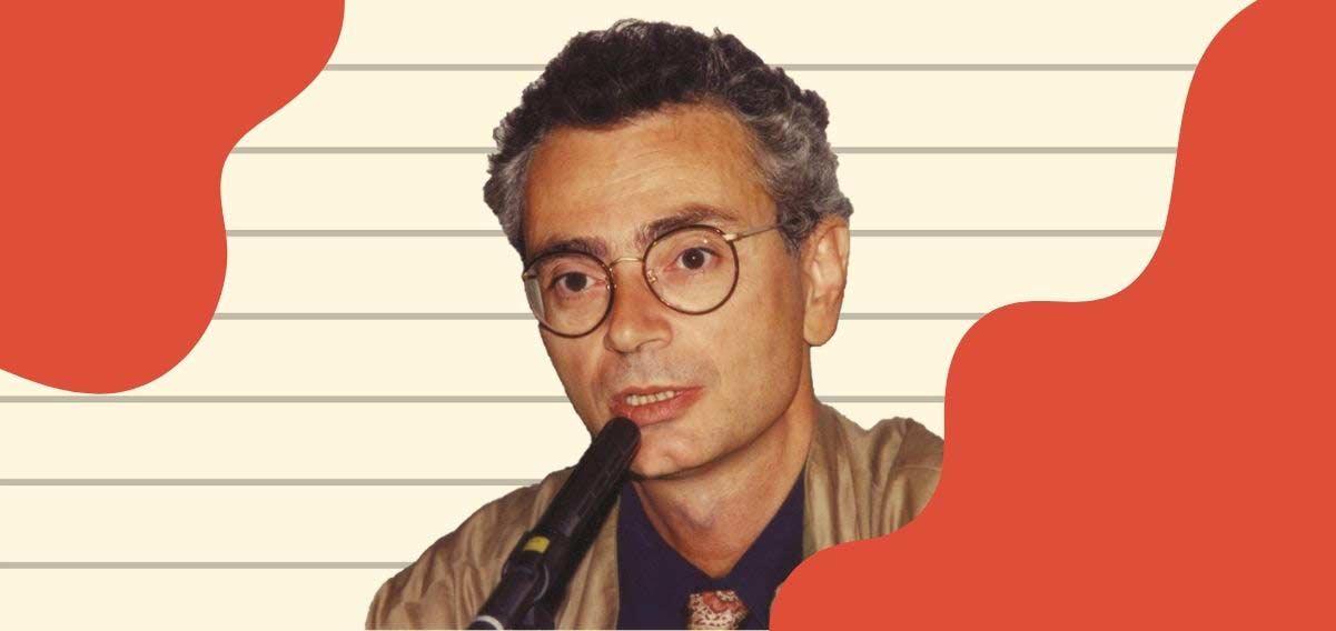 morto-scrittore-daniele-del-giudice-1201-568