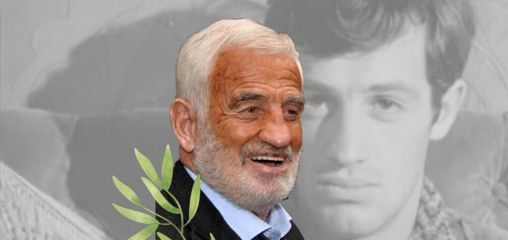 morto-jean-paul-belmondo-icona-1201-568