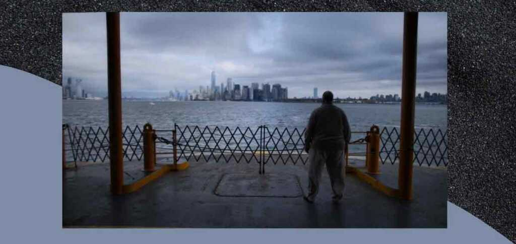11-9-cambiarono-mondo-documentario-1201-568