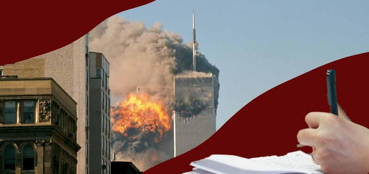 11-settembre-2001-testimonianza-insegnante-1201-568
