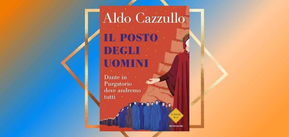 il-posto-degli-uomini-libro-cazzullo-1201-568