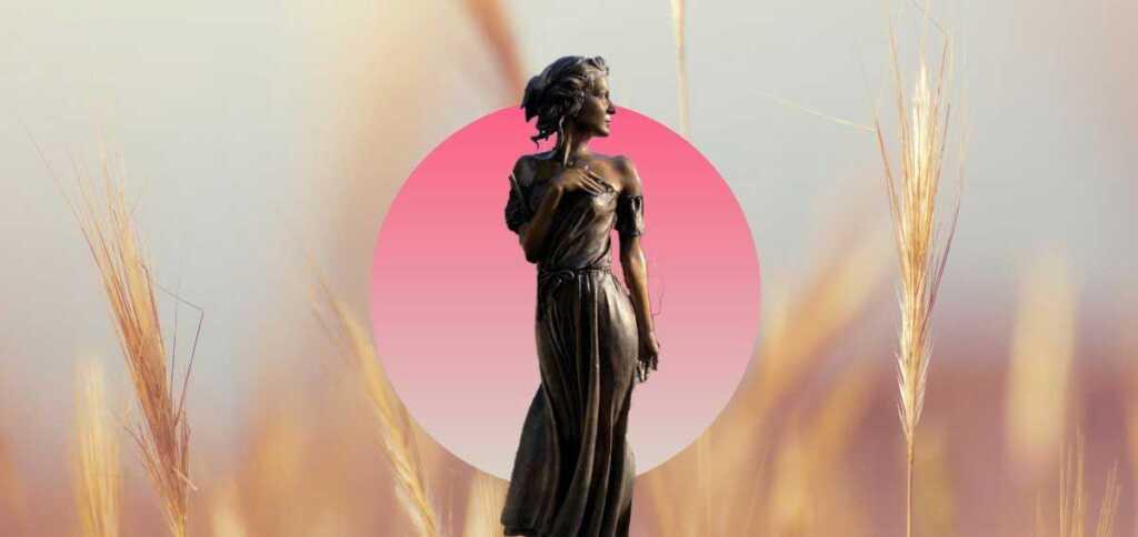 la-spigolatrice-di-sapri-poesia-1201-568