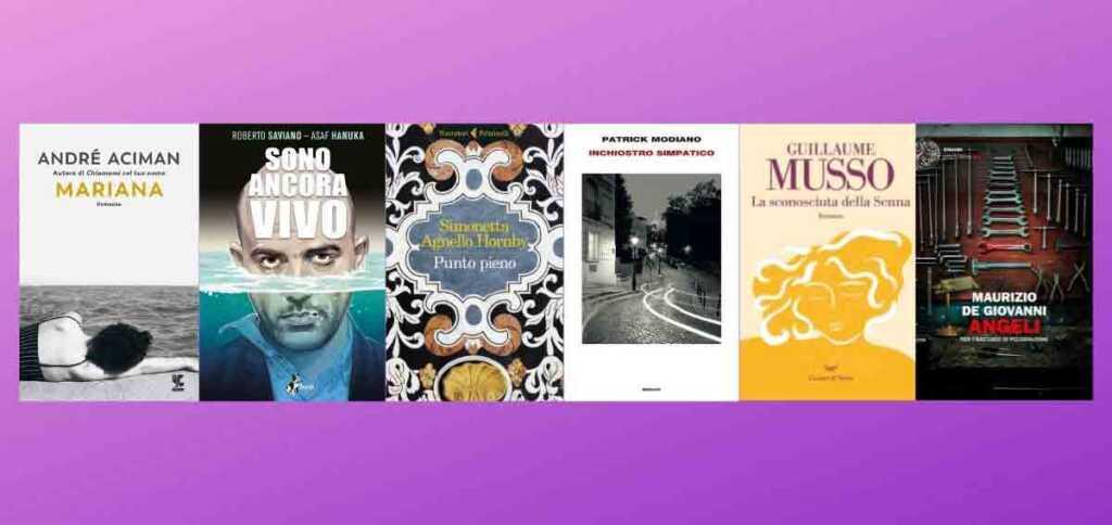 libri-in-uscita-nel-mese-di-ottobre-1201-568
