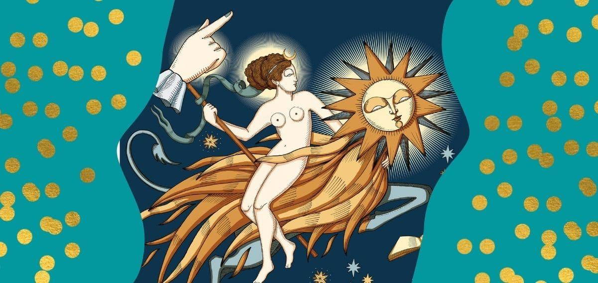 """""""Vita Supernova"""", presentata la XXXIII edizione del Salone del Libro di Torino"""