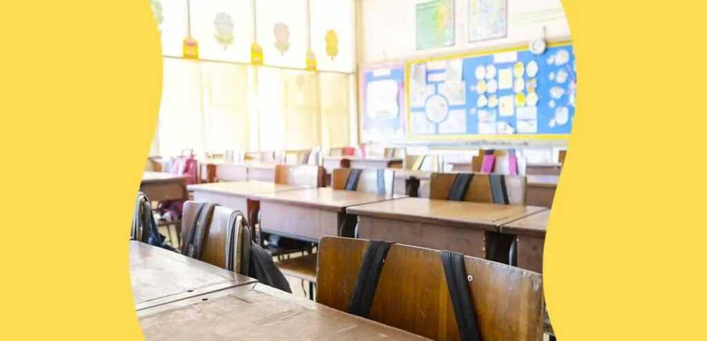Scuola, il piano per il rientro in classe in sicurezza