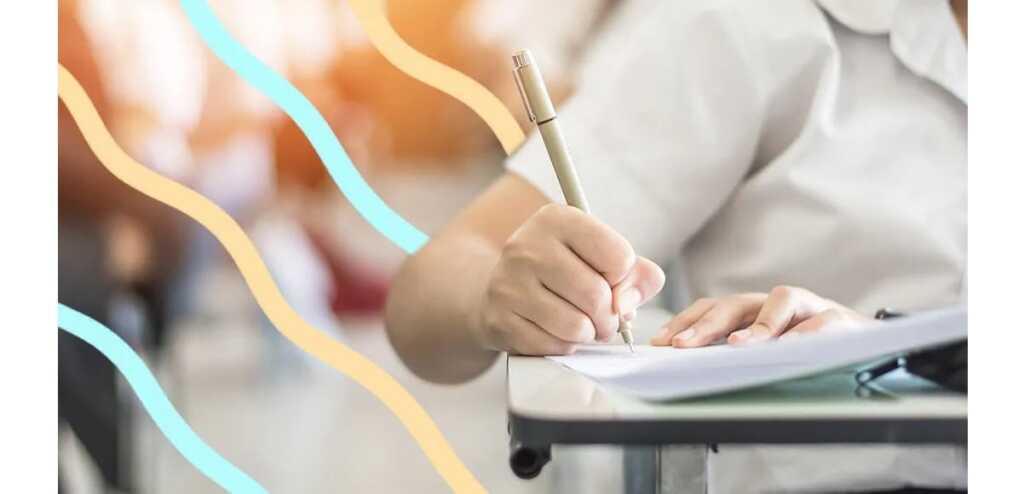 Test di medicina 2021, cosa occorre sapere