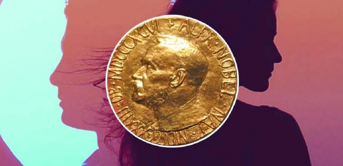 Premio Nobel per la letteratura 2021, gli scrittori favoriti