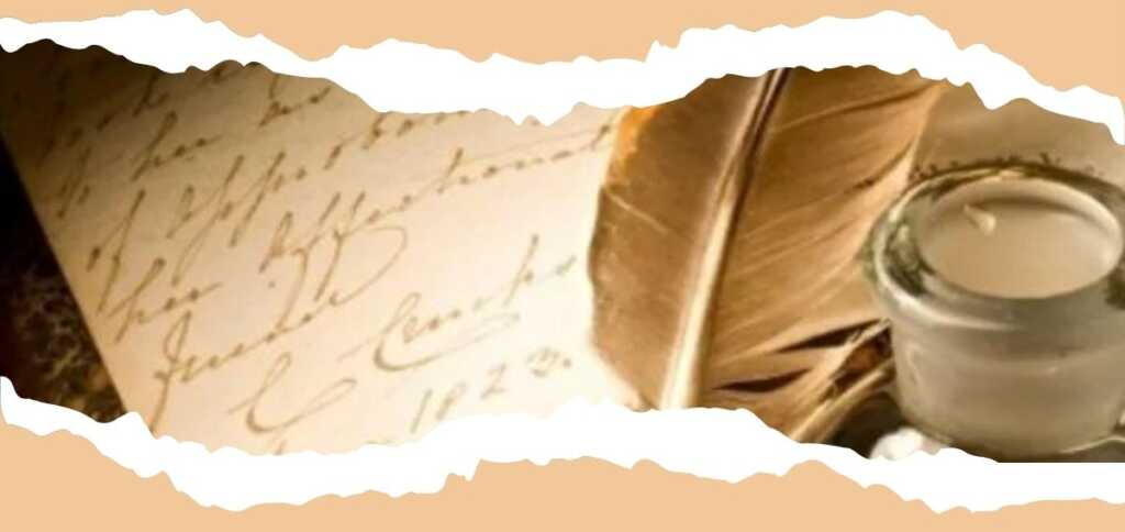 Quiz letterario, riesci ad indovinare la poesia partendo dal primo verso?