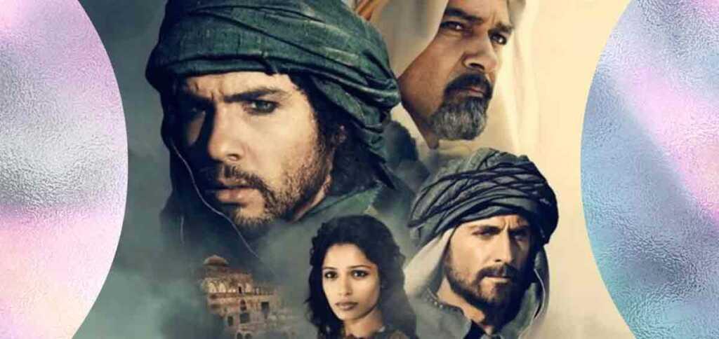 il-principe-del-deserto-film-romanzo-1201-568