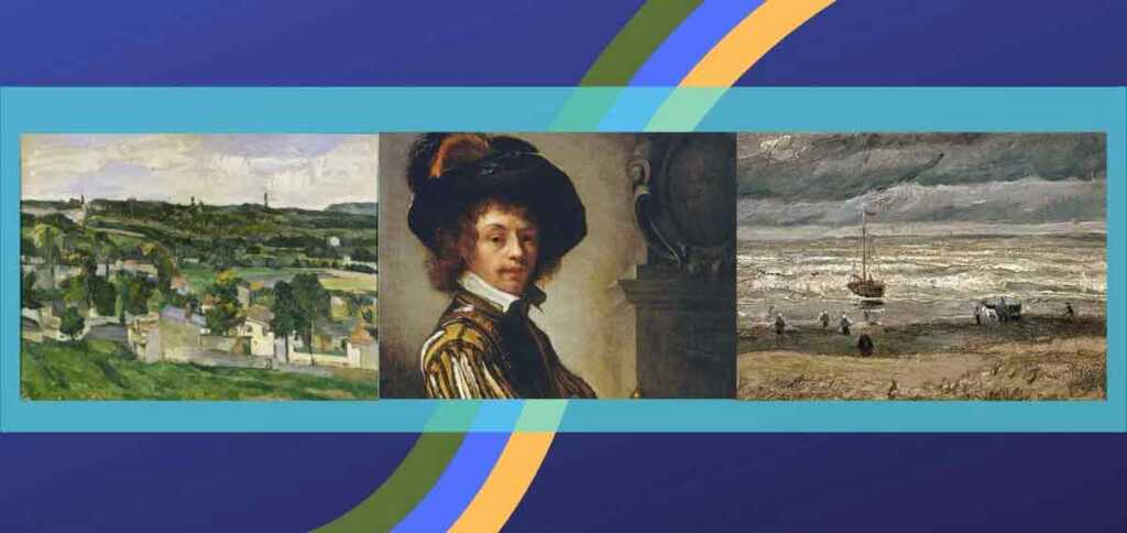 le-5-opere-arte-famose-ricercate-fbi-1201-568