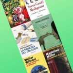 10-libri-piu-venduti-jk-rowling-1201-568