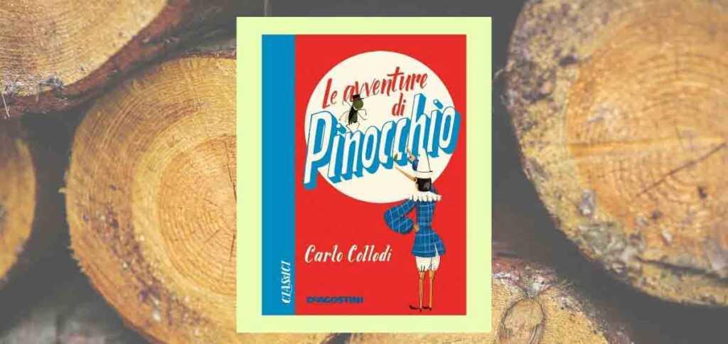 le-avventure-di-pinocchio-collodi-1201-568