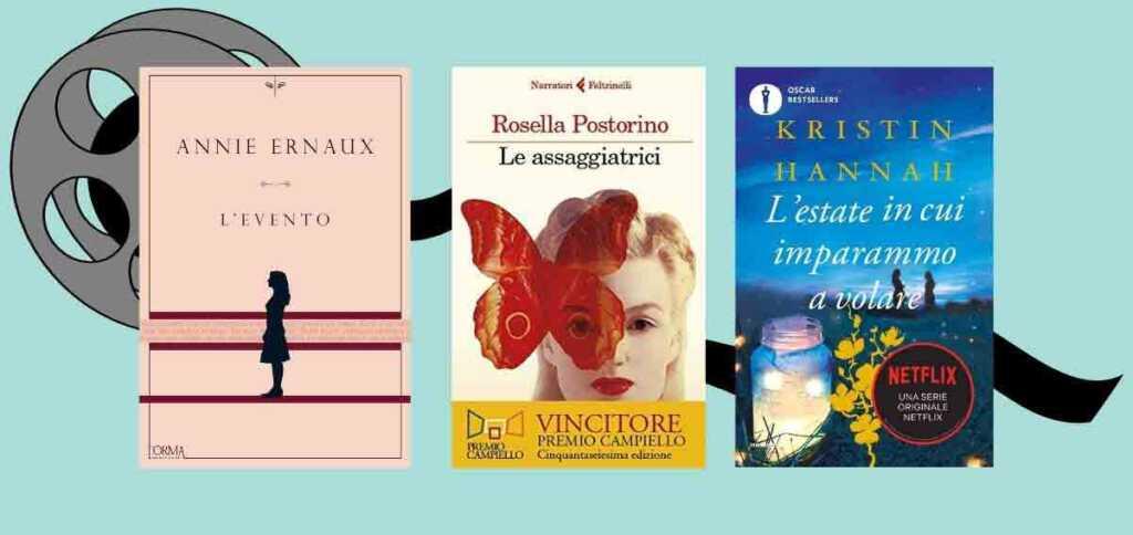 5-libri-leggere-prima-escano-film-1201-568