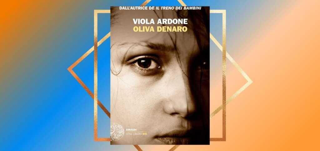 Oliva Denaro, storia di una donna libera che si ribella alla violenza dell'uomo