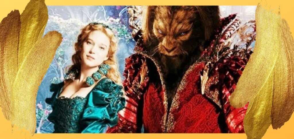 La Bella e la Bestia, il film ispirato alla fiaba che insegna ad andare oltre alle apparenze