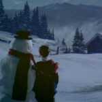 Jack Frost, quando il rapporto padre-figlio continua anche dopo la morte