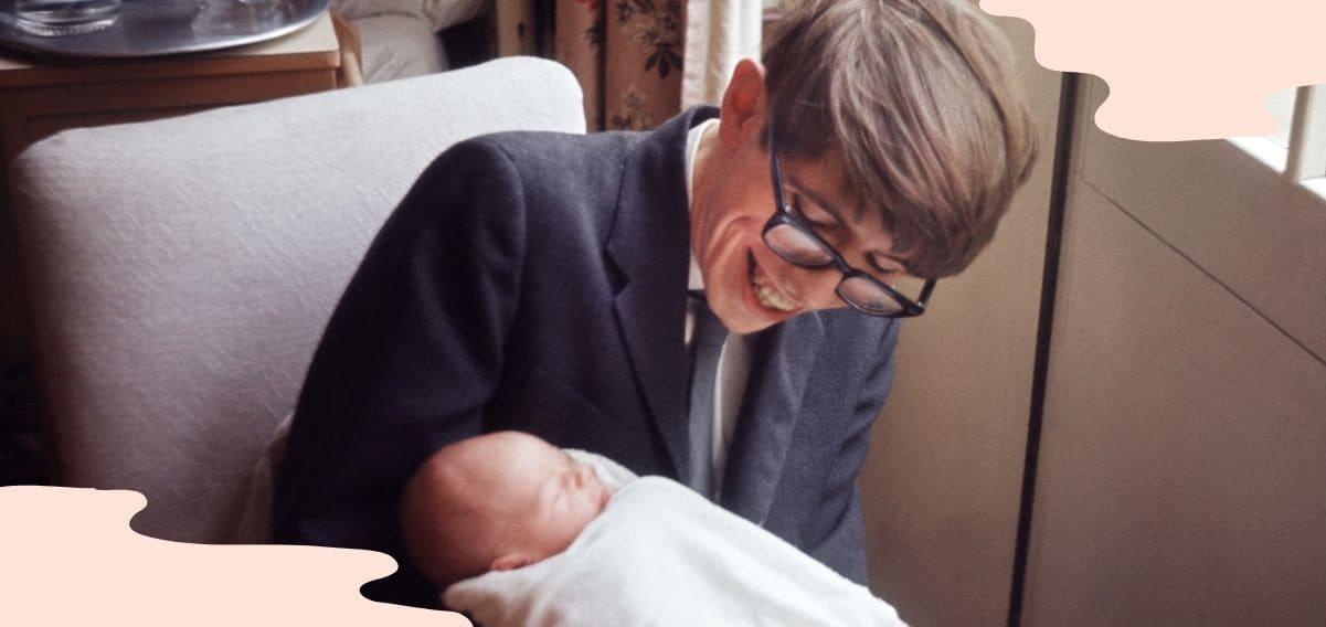 Stephen Hawking oltre al genio raccontato da amici e parenti