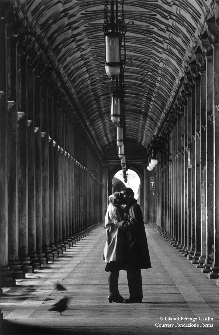 3_Venezia-1959
