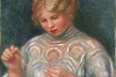 Pierre-Auguste-Renoir-Ragazza-che-fa-il-merletto